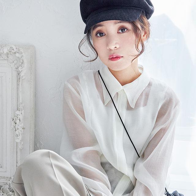 画像3: 2020春「Isn't She?(イズントシー)」のプチプラなのにおしゃれな韓国ファッションが気分♡