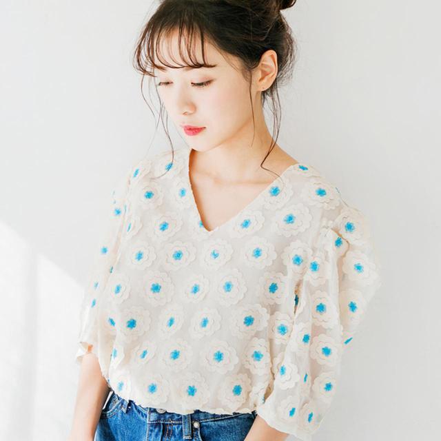 画像5: 2020春「Isn't She?(イズントシー)」のプチプラなのにおしゃれな韓国ファッションが気分♡