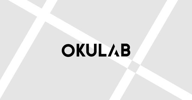画像: OKULAB - 衣・食・住におけるソリューションサービス事業