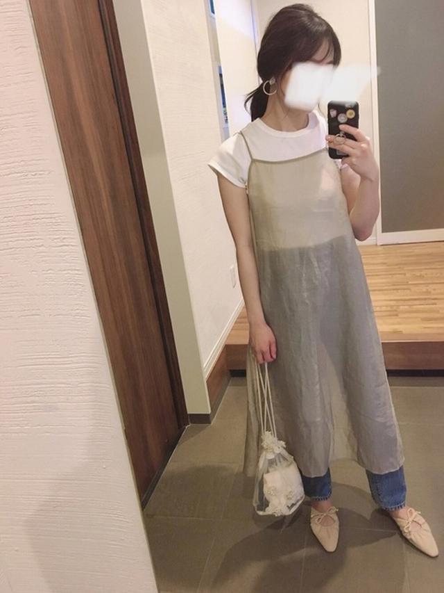 画像: w closet wear.jp