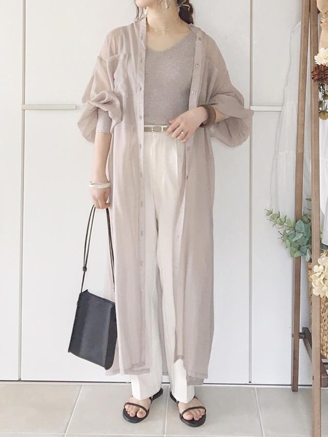 画像: misty woman wear.jp