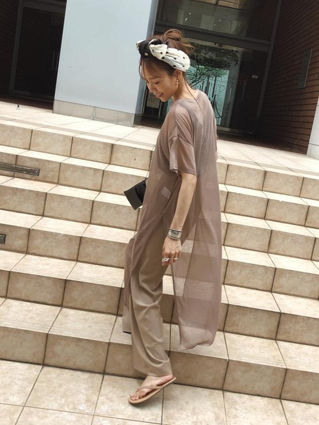 画像: ulu wear.jp