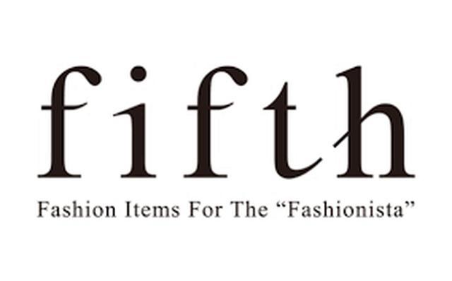 画像: 5-fifth.com