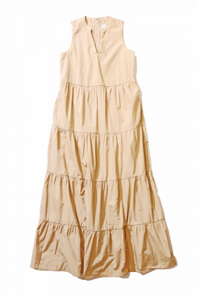 画像6: サマードレスのご紹介 ※全て税込み、一部のご紹介