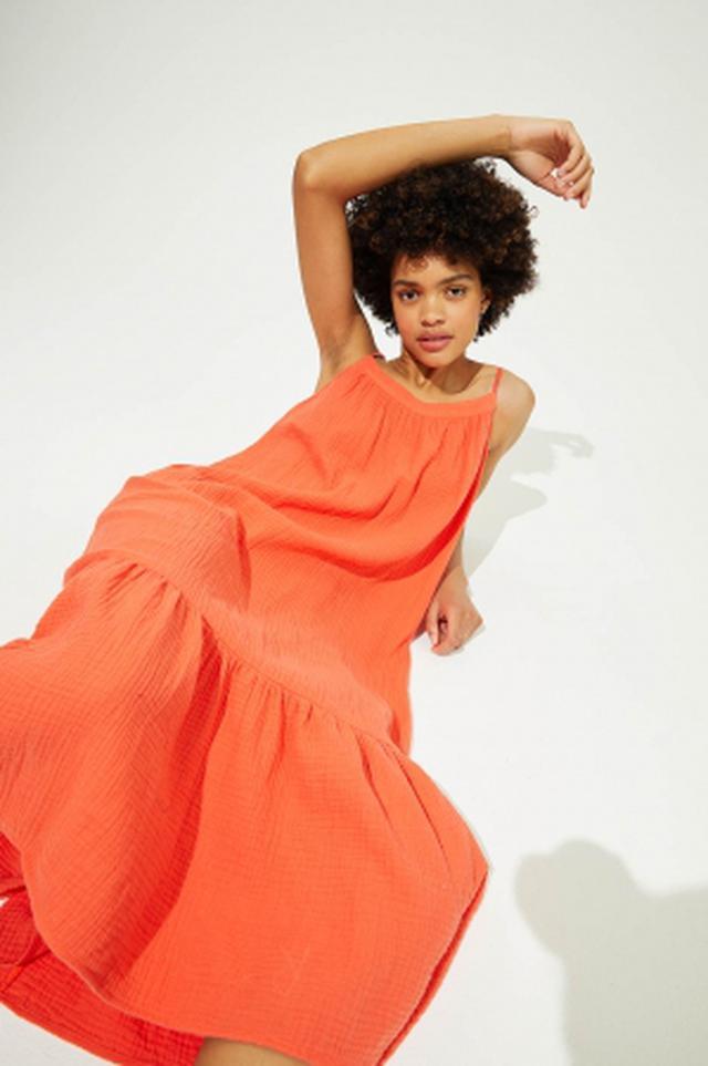 画像2: サマードレスのご紹介 ※全て税込み、一部のご紹介