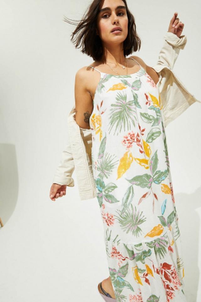 画像5: サマードレスのご紹介 ※全て税込み、一部のご紹介