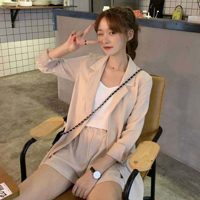 画像6: 2020夏コーデ「Darling Baby(ダーリン ベイビー)」でトレンドライクな韓国っぽFASION完成♡