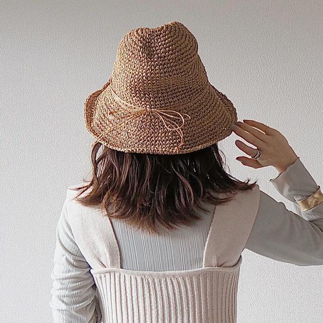 画像: natsumi-wear (@natsumiwear) のコーディネート一覧 - PARTE