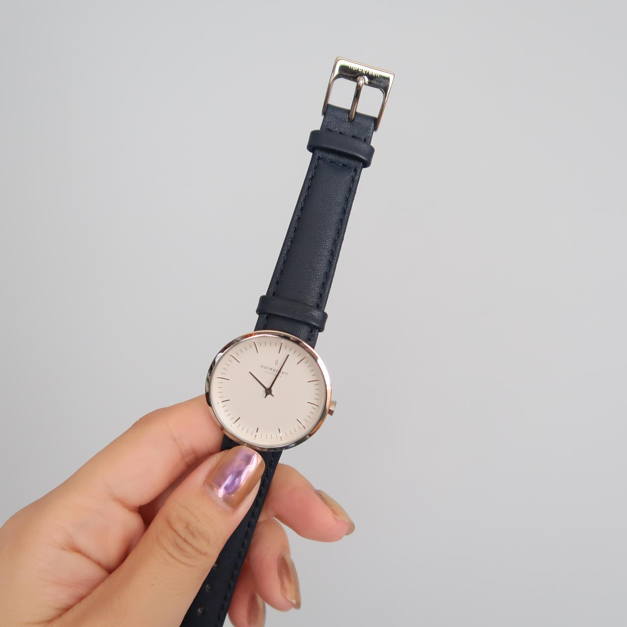 画像: 時計とアクセサリー