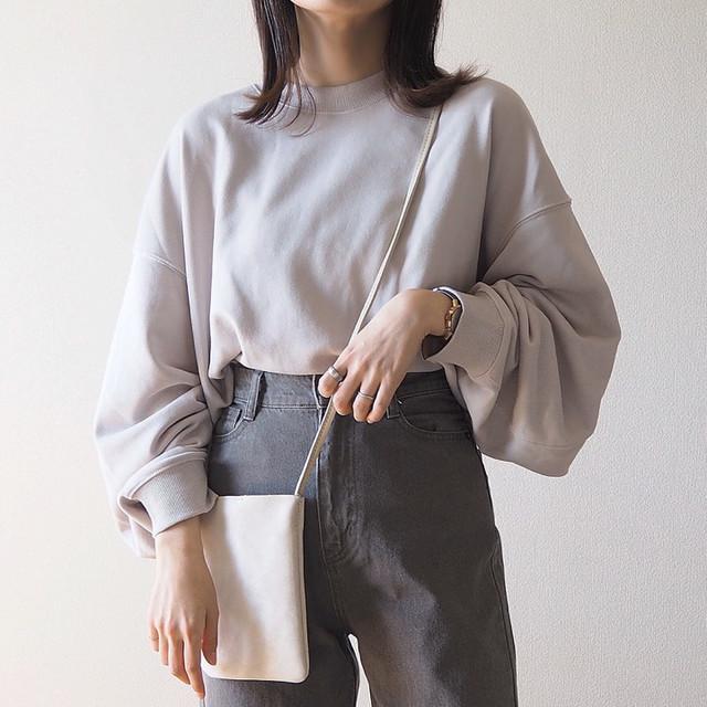 画像: natsumi-wear