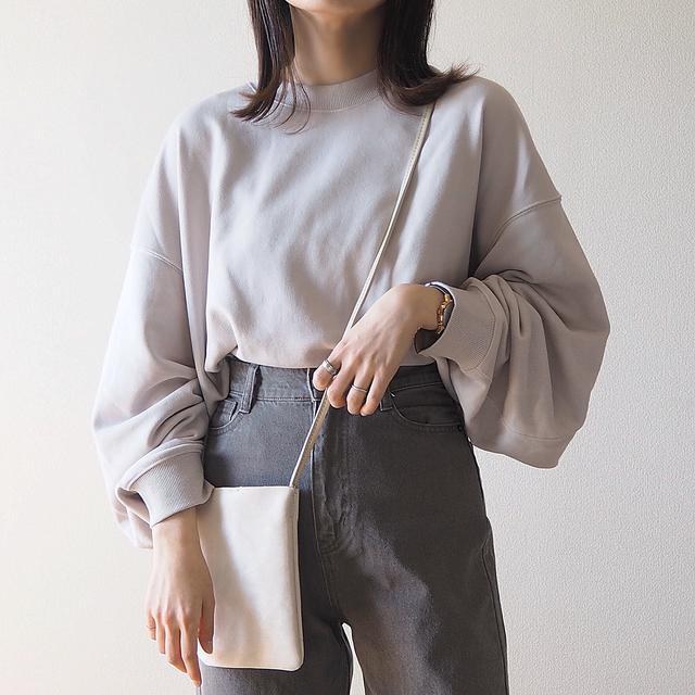 画像: natsumi-wear | michill(ミチル)