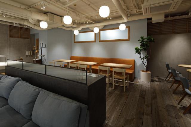 画像3: 自由が丘ヴィーガンフードを堪能できる「SHIRO CAFE(シロカフェ)」♡