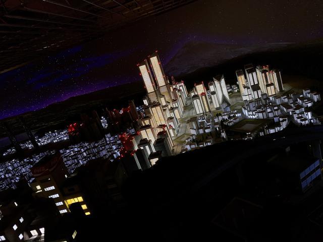 画像21: 待望の新スポット!世界最大の屋内型ミニチュアパーク 「SMALL WORLD TOKYO」を体験!
