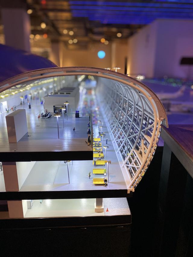 画像14: 待望の新スポット!世界最大の屋内型ミニチュアパーク 「SMALL WORLD TOKYO」を体験!