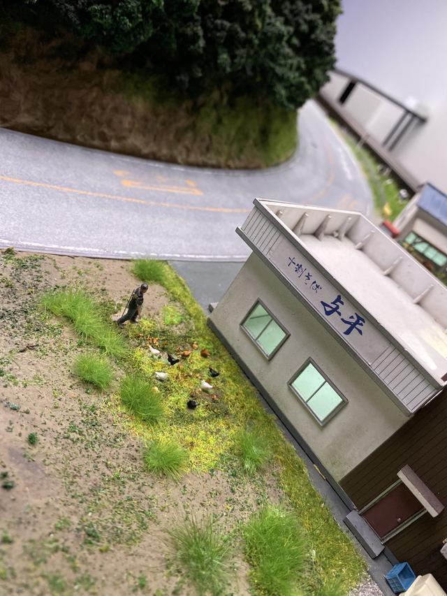 画像25: 待望の新スポット!世界最大の屋内型ミニチュアパーク 「SMALL WORLD TOKYO」を体験!