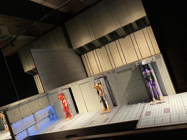 画像15: 待望の新スポット!世界最大の屋内型ミニチュアパーク 「SMALL WORLD TOKYO」を体験!