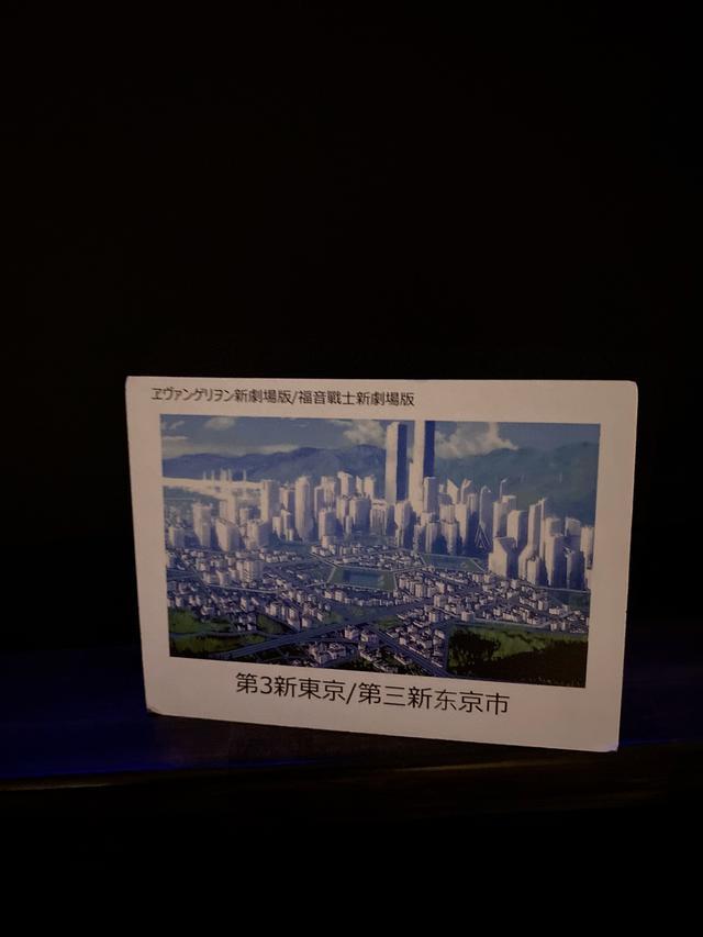 画像18: 待望の新スポット!世界最大の屋内型ミニチュアパーク 「SMALL WORLD TOKYO」を体験!