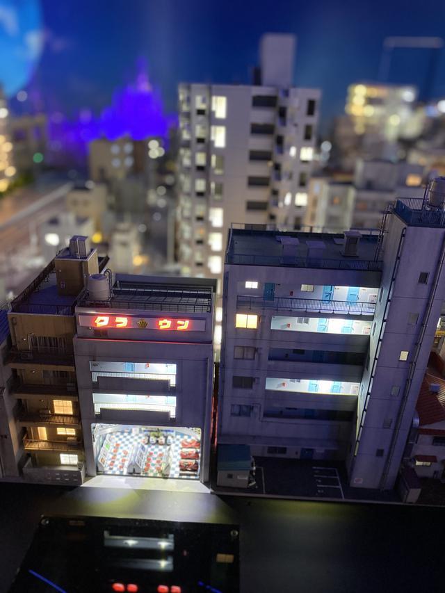 画像8: 待望の新スポット!世界最大の屋内型ミニチュアパーク 「SMALL WORLD TOKYO」を体験!