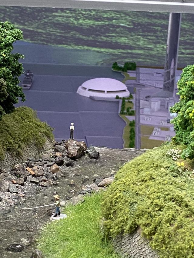 画像24: 待望の新スポット!世界最大の屋内型ミニチュアパーク 「SMALL WORLD TOKYO」を体験!