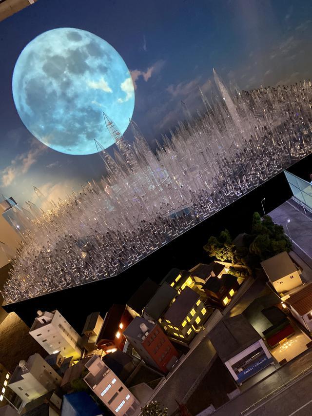 画像6: 待望の新スポット!世界最大の屋内型ミニチュアパーク 「SMALL WORLD TOKYO」を体験!