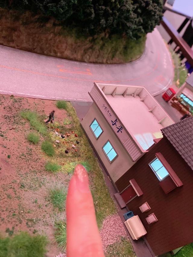 画像26: 待望の新スポット!世界最大の屋内型ミニチュアパーク 「SMALL WORLD TOKYO」を体験!