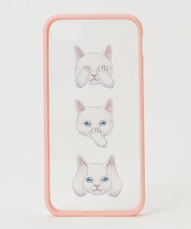 画像: かわいいネコ大集合!おしゃれで可愛いにゃんこアイテムたち