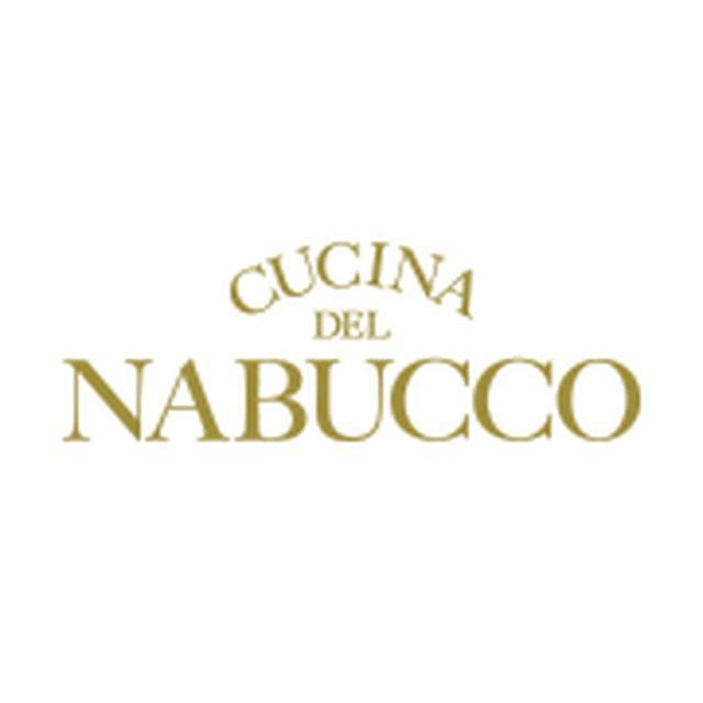 画像: 銀座のイタリアンダイニング&バー Cucina del NABUCCO(クッチーナ デル ナブッコ)   株式会社HUGE(ヒュージ)