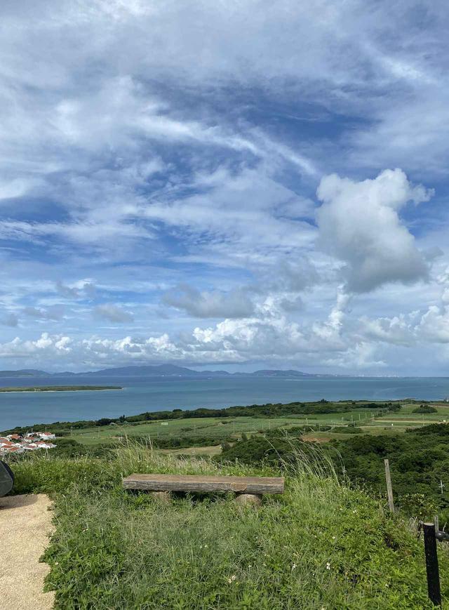画像4: 小浜島旅