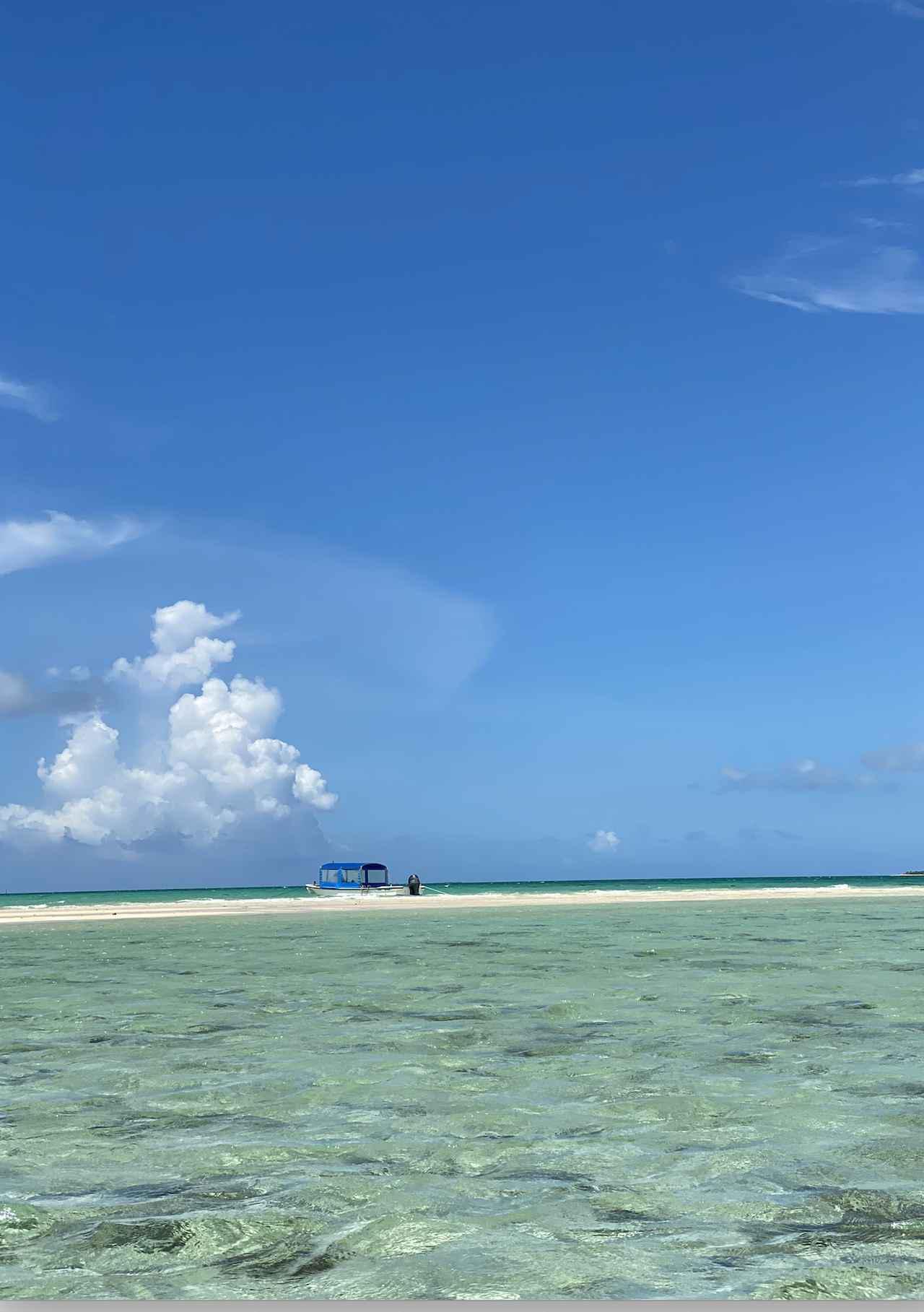 画像3: 小浜島旅