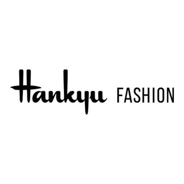 画像: MARNI FLOWER CAFE(マルニ フラワー カフェ) オンライン販売スケジュール|レディースファッション|阪急百貨店公式通販 HANKYU FASHION