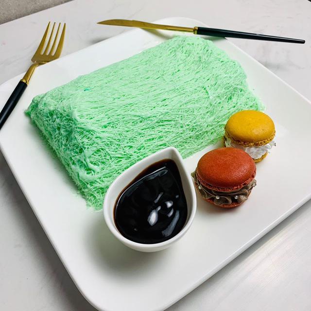 画像2: 韓国梨泰院で人気のかき氷が、神戸に!「HACCHA CAFE(ハッチャカフェ)」♡