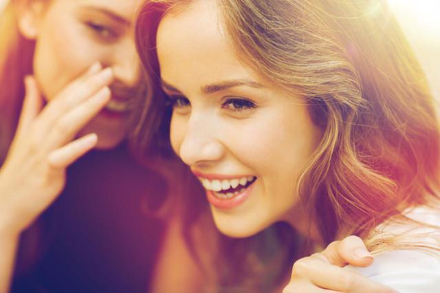 画像: どうしてもこっち向いてほしい…♡男性から追われる恋ができる女性の特徴4つ
