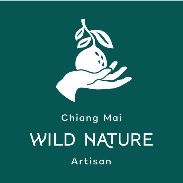 画像: Wild Nature Artisan
