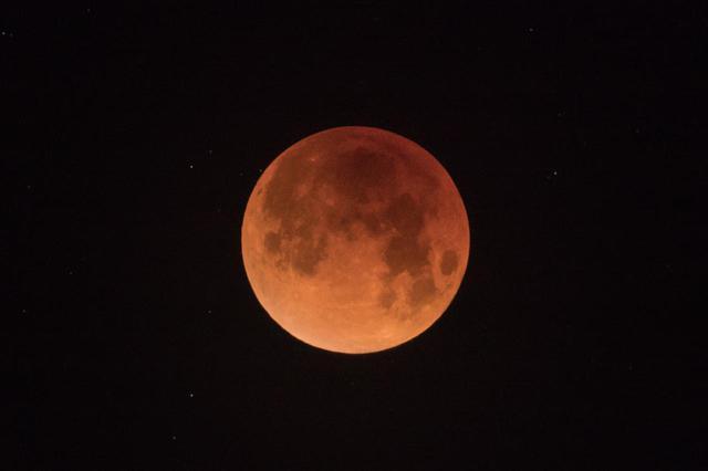 画像1: 夏の夜空に輝く満月「スタージェンムーン」で 浄化しました!