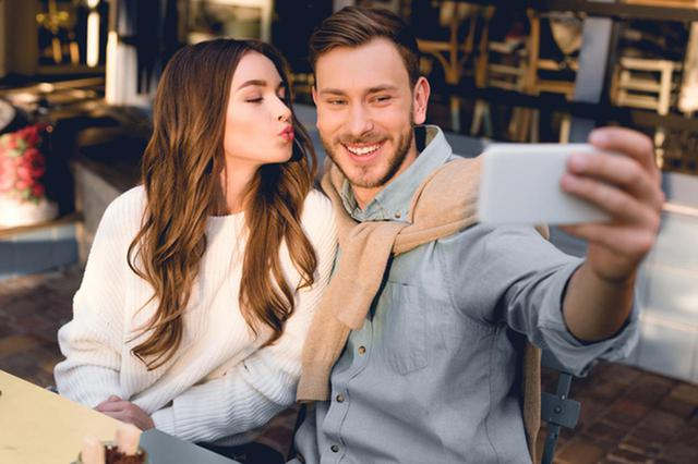 画像: 俺たちずっと笑ってね?♡男性を飽きさせない「一緒にいると楽しい」女性の特徴4つ