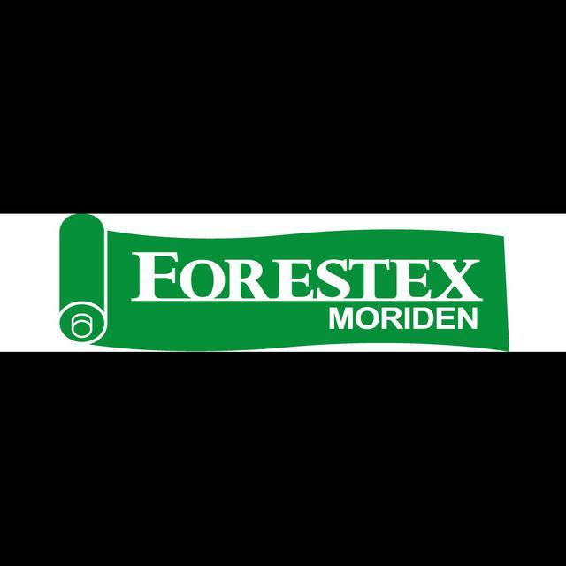 画像: FORESTEX テキスタイルメーカーのオンラインショップ powered by BASE