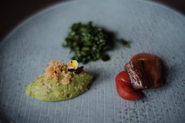 画像2: イタリアンレストランでタイの母の日を祝う