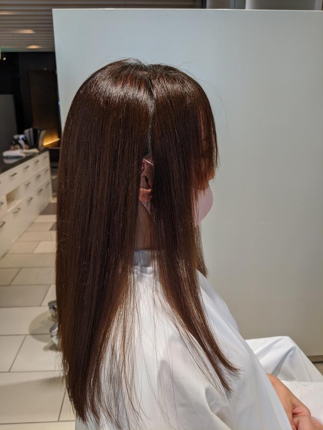 画像4: アラフォーが田中みな実の髪型を真似るには♪