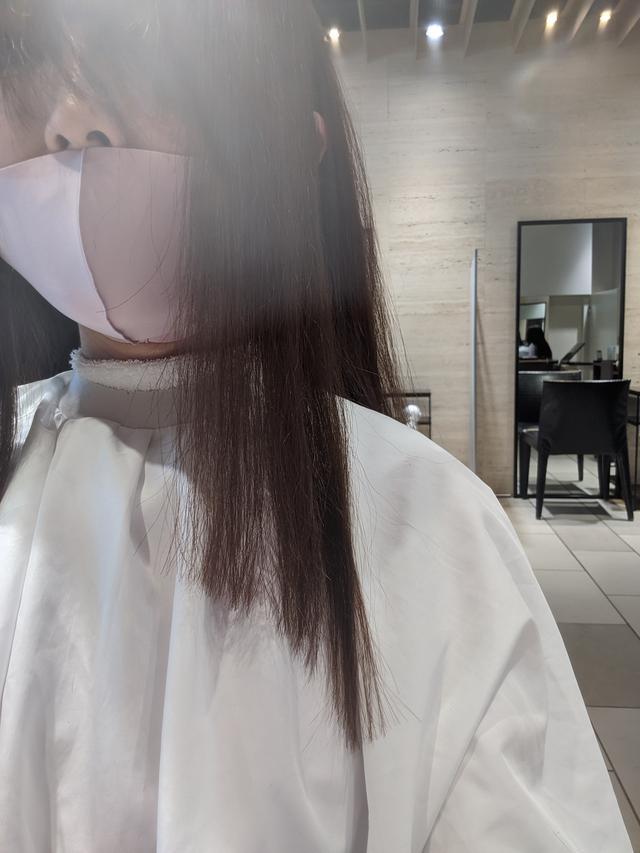 画像5: アラフォーが田中みな実の髪型を真似るには♪