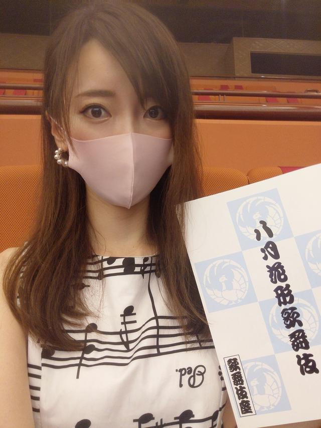 画像5: 歌舞伎座の今
