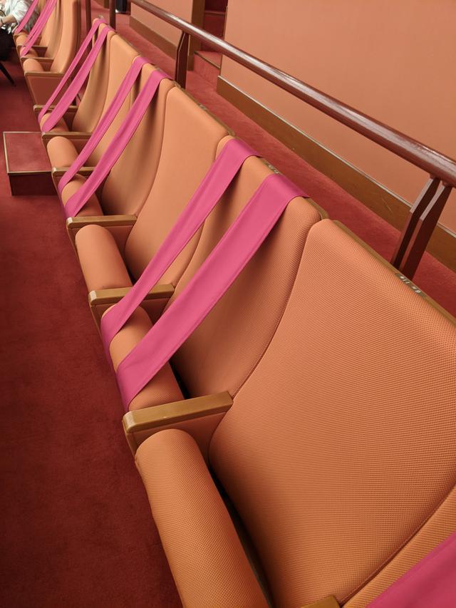 画像3: 歌舞伎座の今