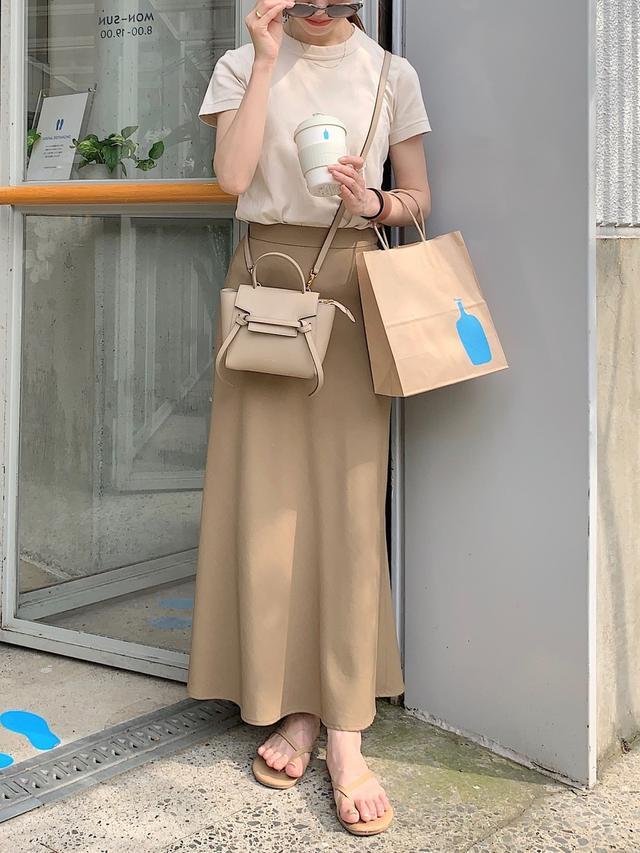 画像1: 今日の彼女可愛すぎ…♡男性が思わずときめく「真夏のデート服」4選