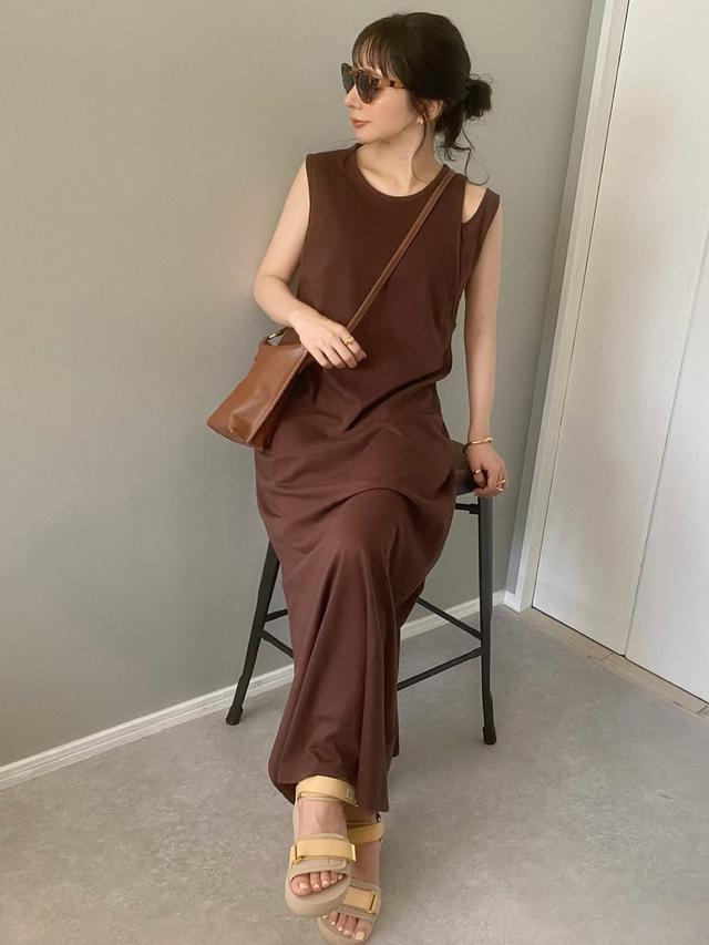 画像3: 今日の彼女可愛すぎ…♡男性が思わずときめく「真夏のデート服」4選