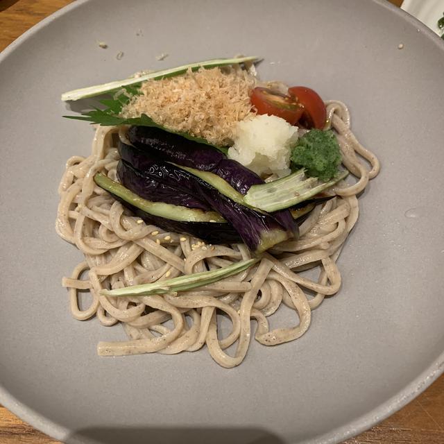 画像7: 渋谷で食べられる野菜サラダランチ3選