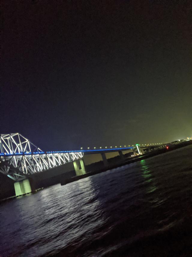 画像2: 東京湾クルージング