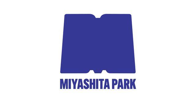 画像: MIYASHITA PARK 公式ウェブサイト