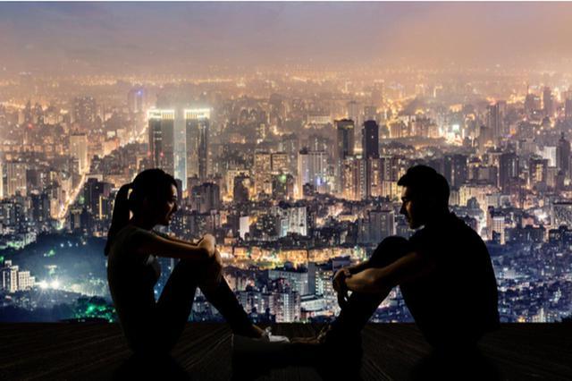画像: 韓国男子との恋愛は安心できる!