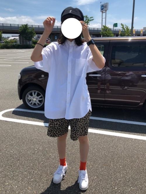 画像5: こんな可愛いのあったんだ!【無印】で見つけた「優秀ファッションアイテム」