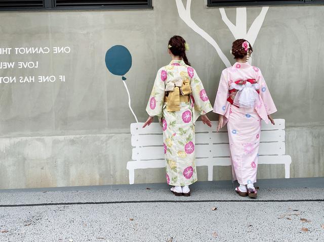 画像1: 東京ミズマチ