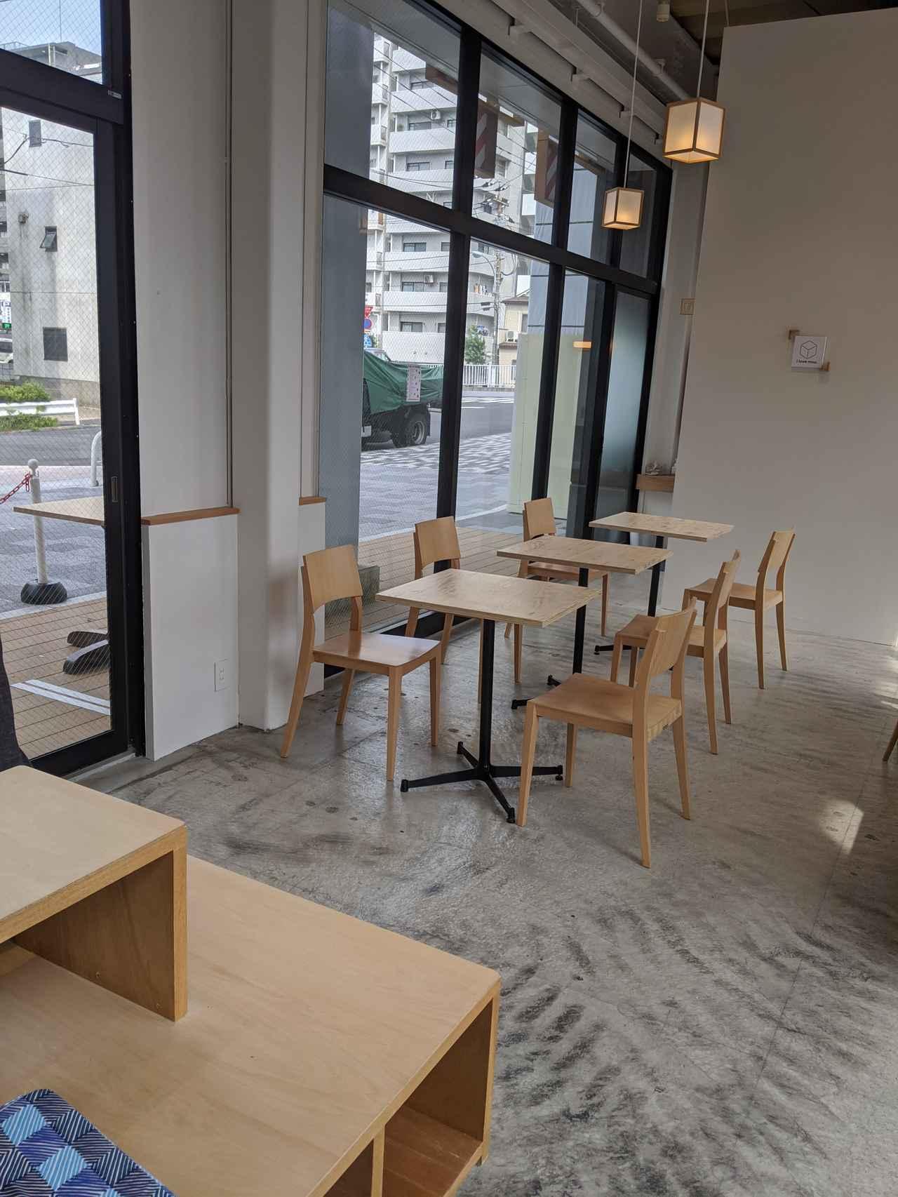 画像4: 東京ミズマチ